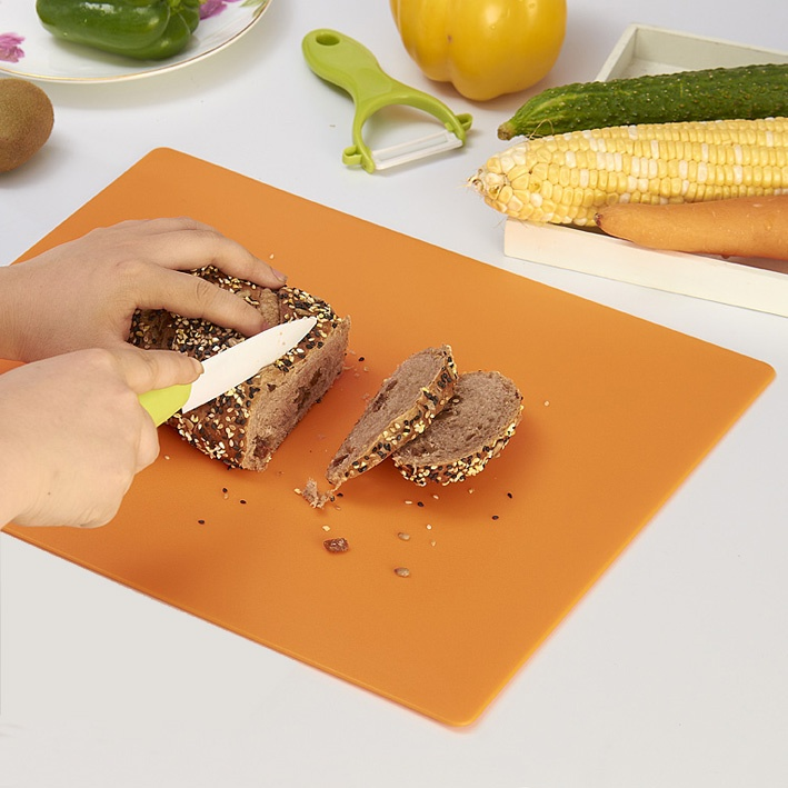 Flexible Chopping mat