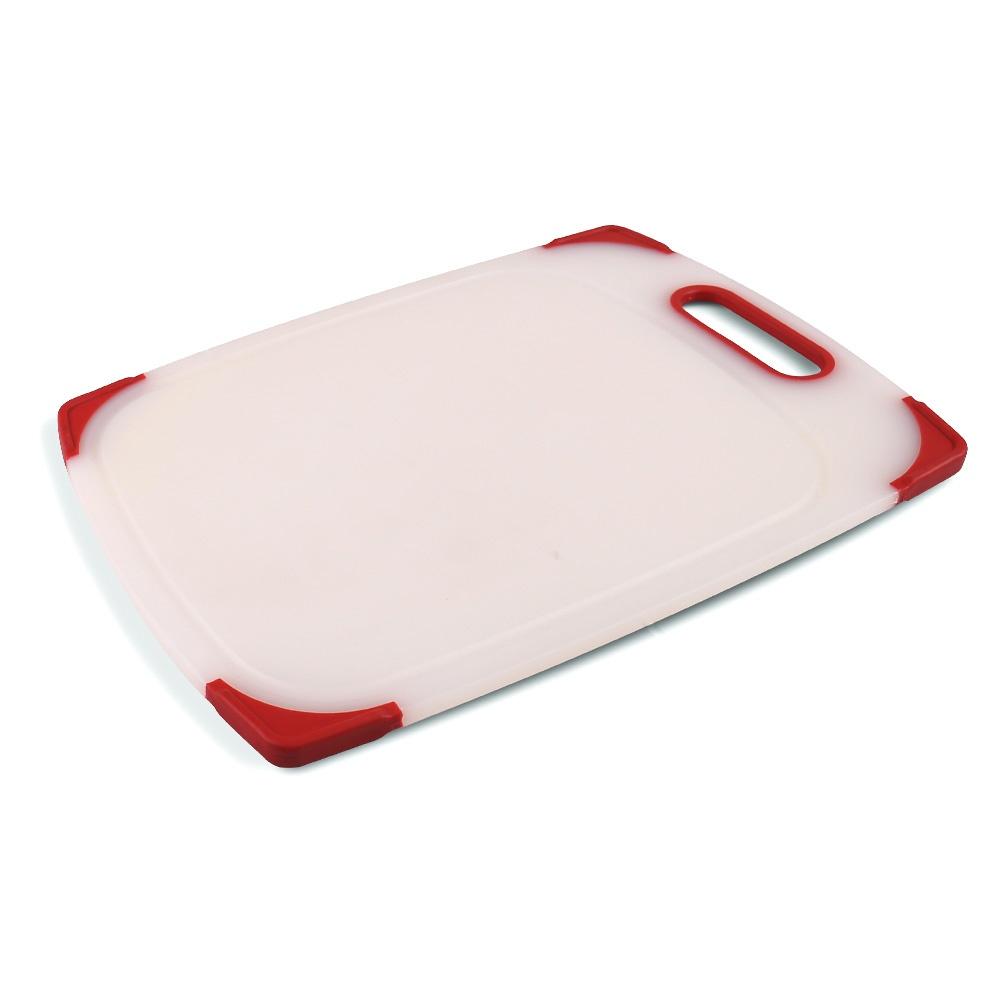 Cutting Board, Plastic Cutting board, antimicrobial